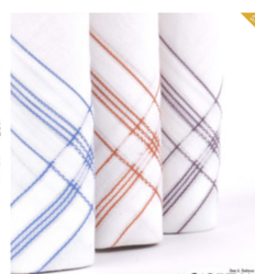 Handkerchief Png - Speak Designer Men 3 Pack Cotton Handkerchief at Rs 249 /pack | cotton mens  handkerchief, mens cotton hankies - NVS Hi-Life, Indore | ID: 15314960291