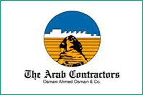 Arab Contractors Png - Specialized Engineering Contracting Co.