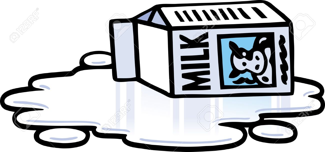 Spilled Milk Clipart Free Spilled Milk Clipart Png Transparent Images 49941 Pngio A milk jug clipart illustration. spilled milk clipart png transparent