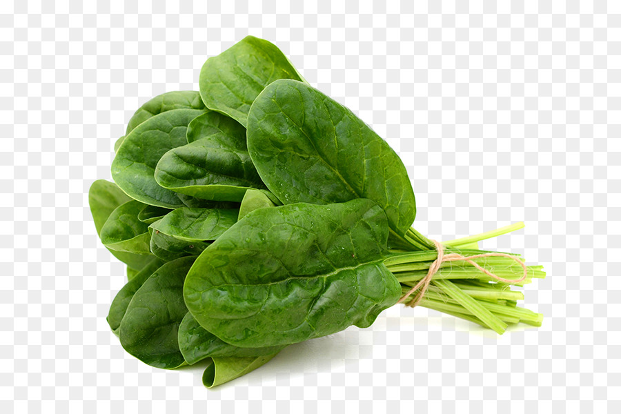 Food Png Spinach - Spinach Leaf vegetable Food Stock photography - vegetable png ...