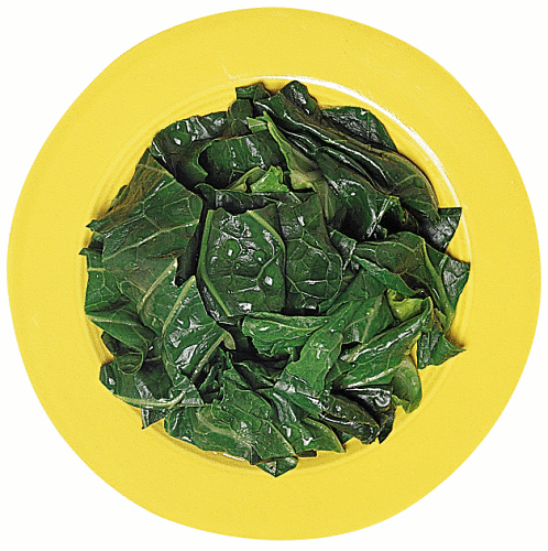Food Png Spinach - spinach plate - /food/vegetables/spinach/spinach_plate.png.html