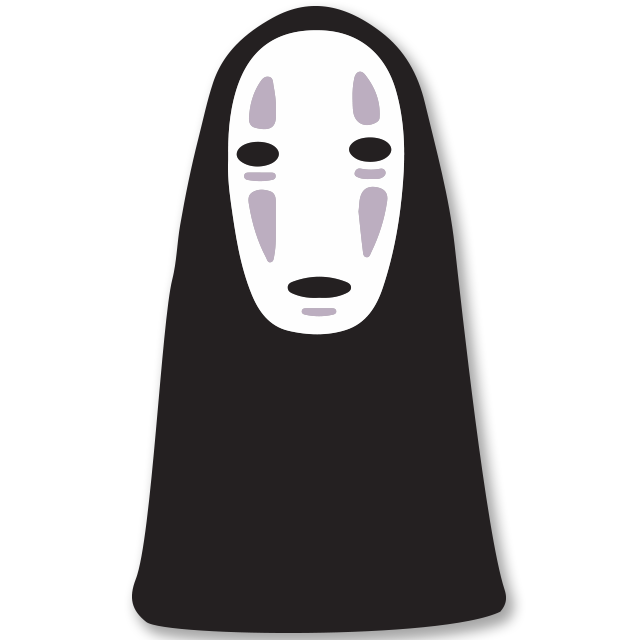 No Face Png Free No Face Png Transparent Images 49744 Pngio