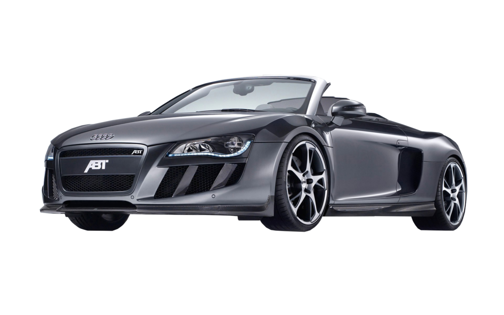 Sports Car Png - Sport car PNG by amimyri ...