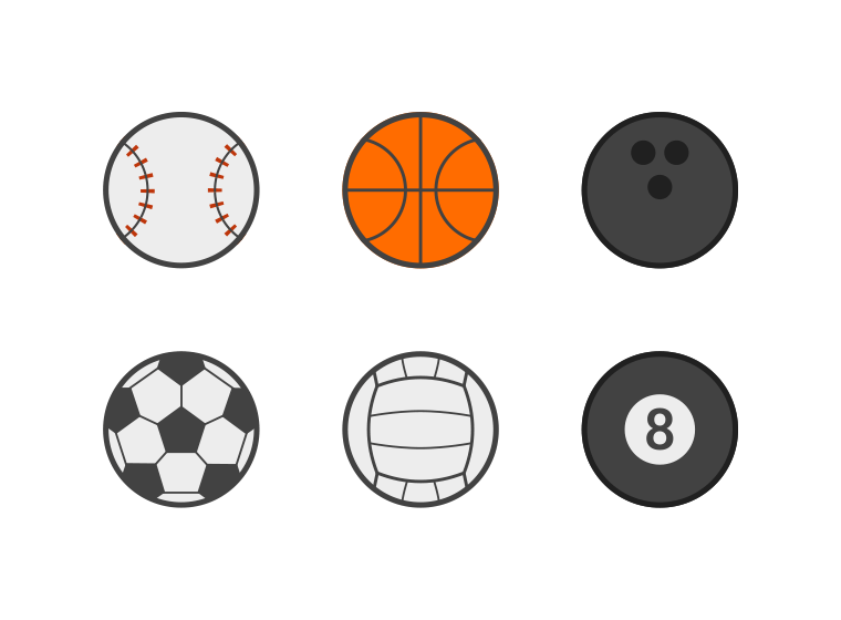 Free Png Sports Balls Free Sports Balls Png Transparent Images 20549 Pngio