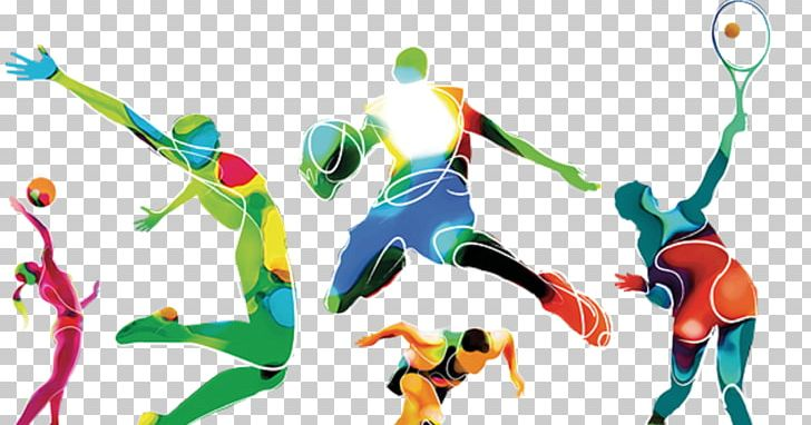 Sports Day Png - Sport In India Athlete Sports Day Team PNG, Clipart, Art, Athlete ...