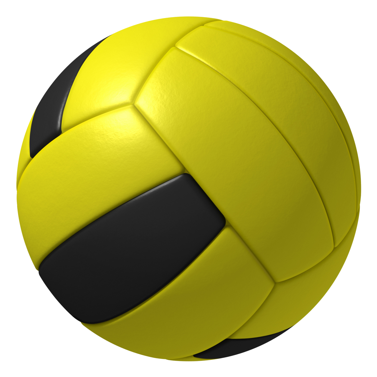 Balls Png - Sports Ball Png & Free Sports Ball.png Transparent Images #11615 ...