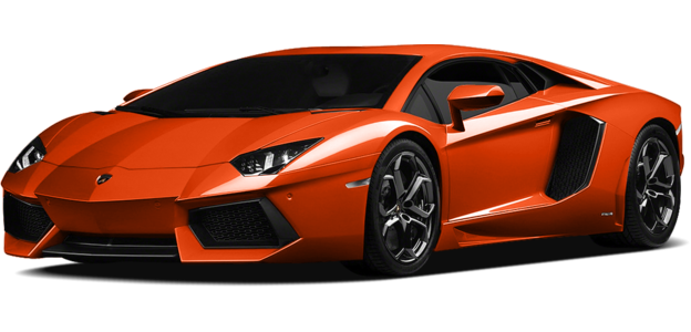 Overview Of A Sports Car Png - Sports Car Png & Free Sports Car.png Transparent Images #128 - PNGio