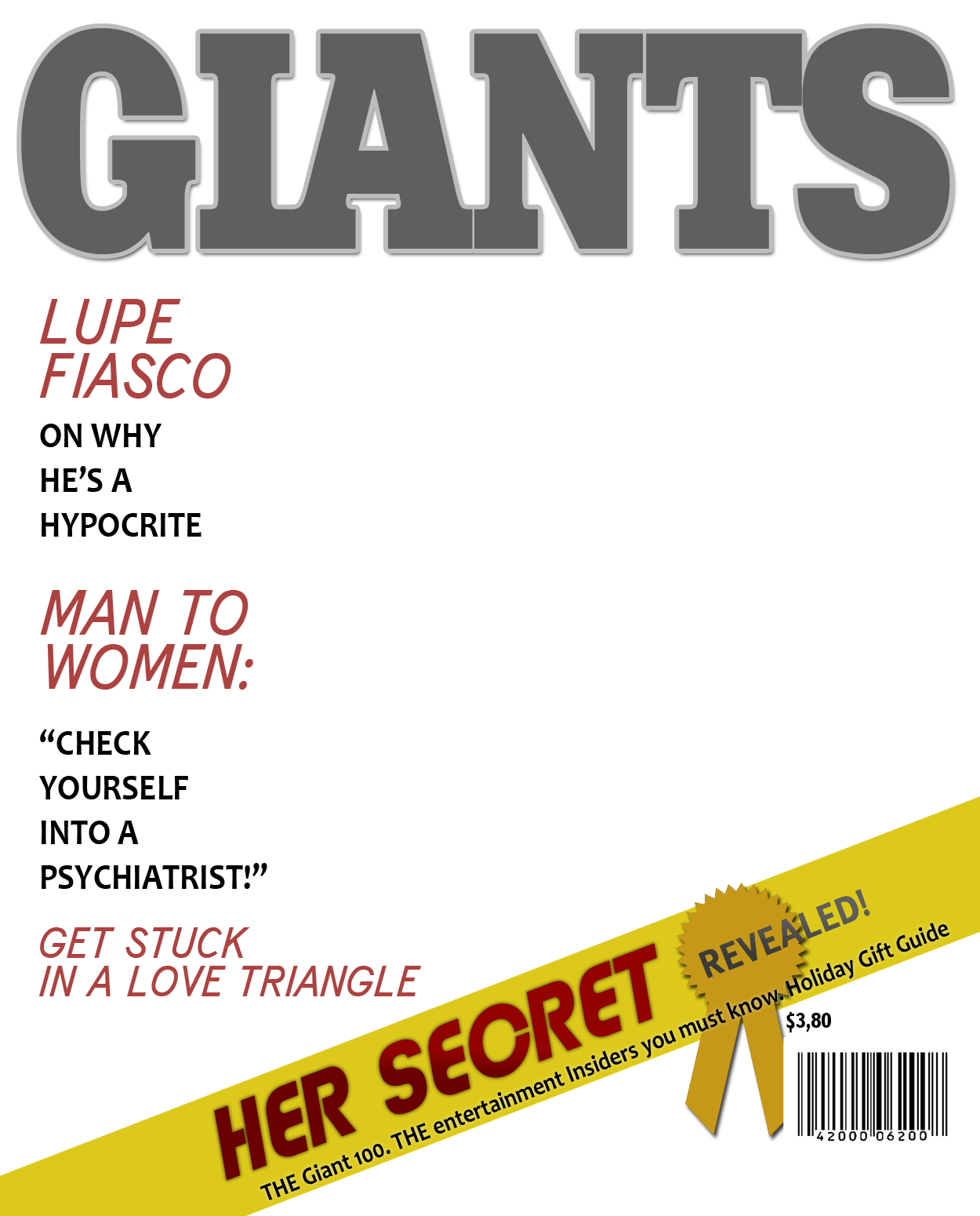Sports Magazine Png Free Sports Magazine Png Transparent Images 107746 Pngio
