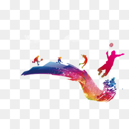 Sports Logo Png Free Sports Logo Png Transparent Images 27423 Pngio