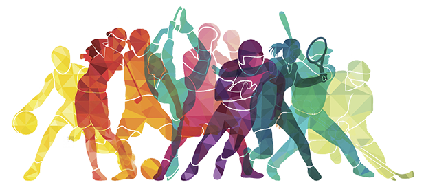 Image result for sports png