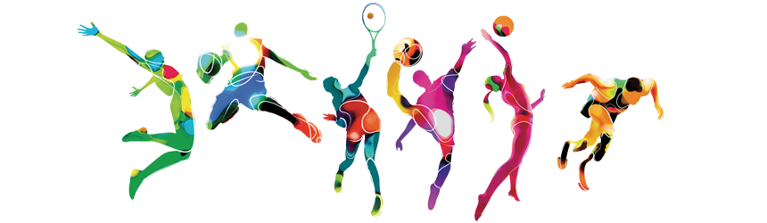 Sports Backgrounds Png - Sports PNG Transparent Images | PNG All