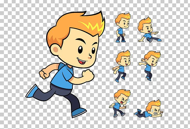 Video Game Graphics Png - Sprite 2D Computer Graphics Video Game PNG, Clipart, Area, Art ...