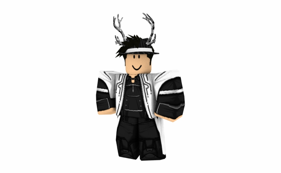 Character Transparent Background Roblox Gfx Character Transparent Background Roblox Pictures