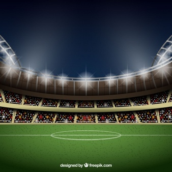 football stadium psd stadium vectors, photos and psd files | # - png
