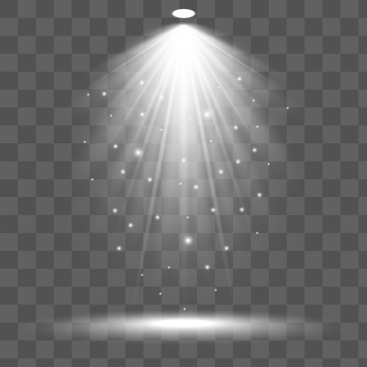 Light Stage Png - Stage light effect png image free download searchpng.com