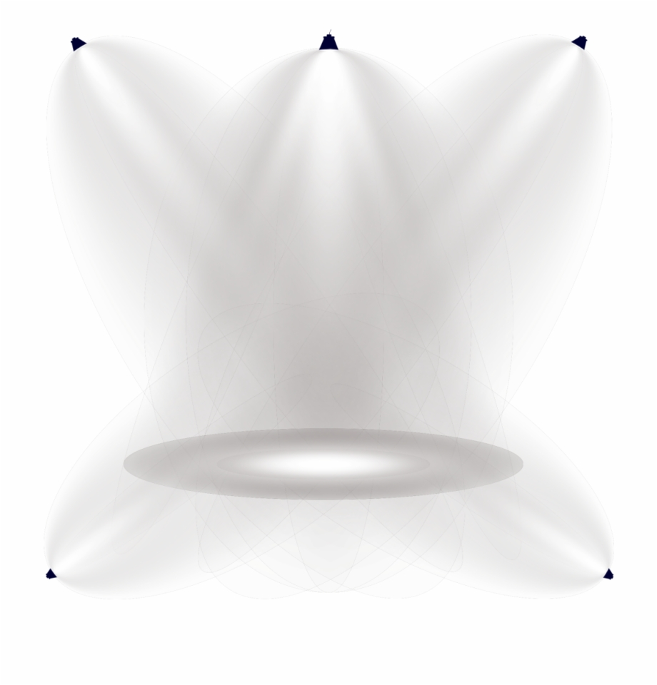 Light Stage Png - Stage Light Effect Png Photo - Transparent Stage Lights Png ...