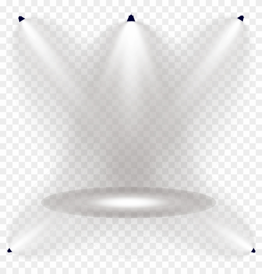 Light Stage Png - Stage Lighting Effect - Stage Light Effect Png, Transparent Png ...
