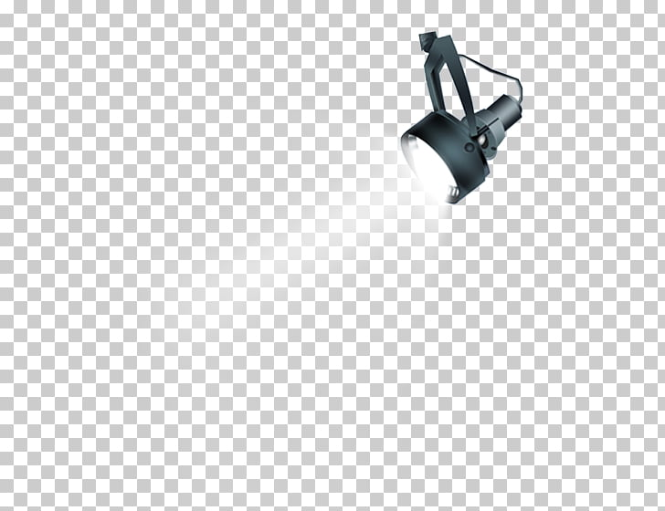 Light Stage Png - Stage lighting Neon lamp, Posters top of the lamp, black spot ...