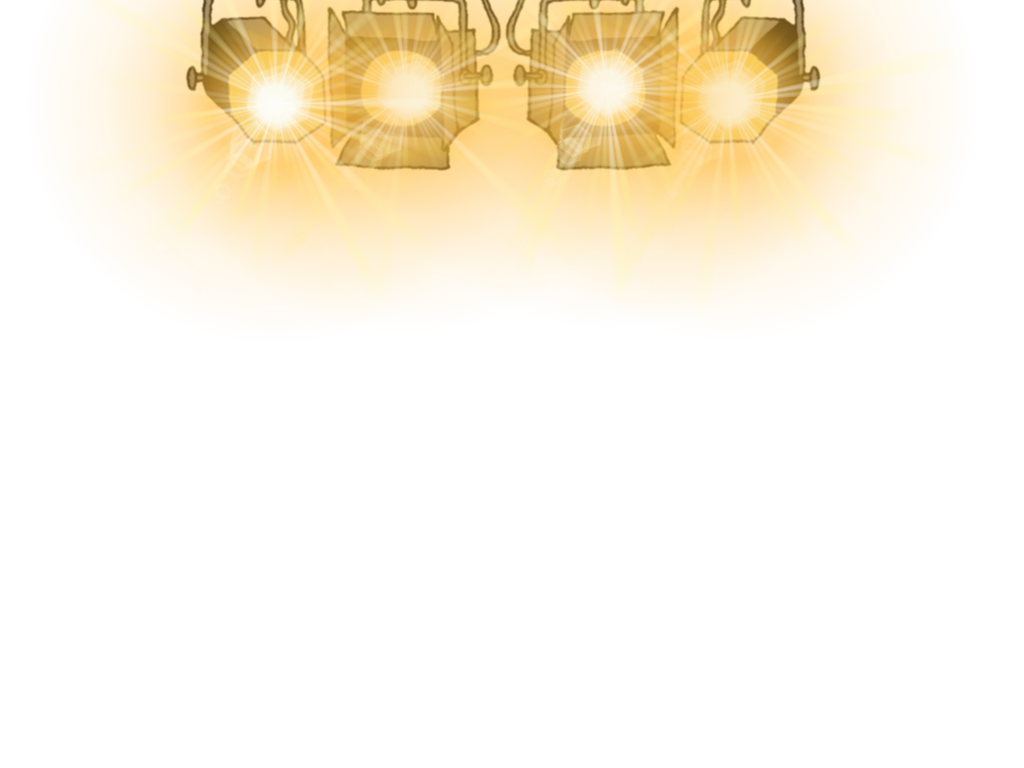 Light Stage Png - Stage Lights PNG HD Transparent Stage Lights HD.PNG Images. | PlusPNG