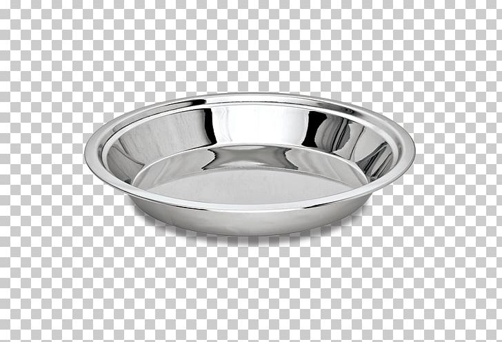 Steel Plate Png - Stainless Steel Kitchen Utensil Tray Plate PNG, Clipart, Bowl ...