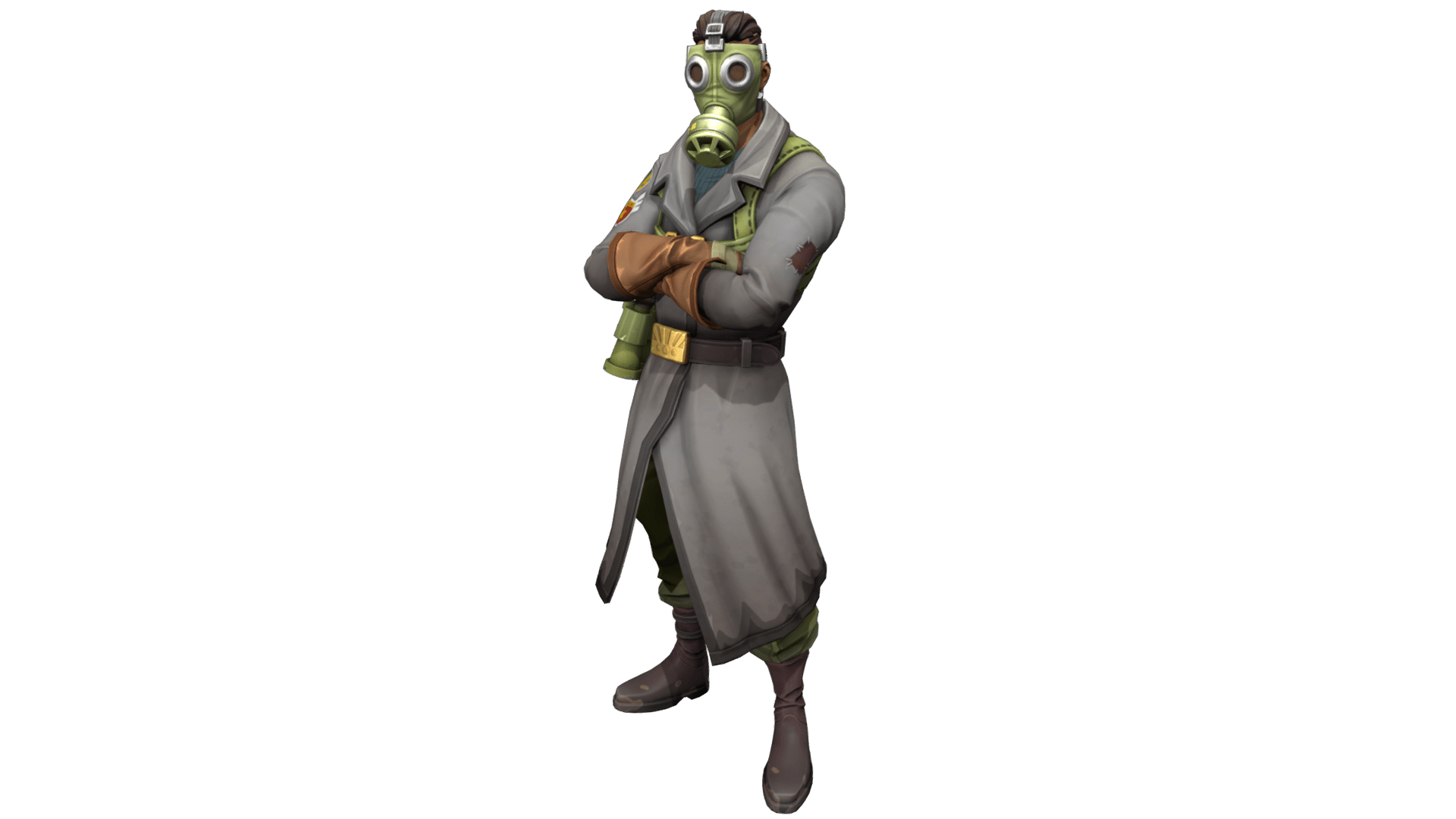 Game Stalker Png - S.T.A.L.K.E.R. Game PNG Clipart | PNG Mart