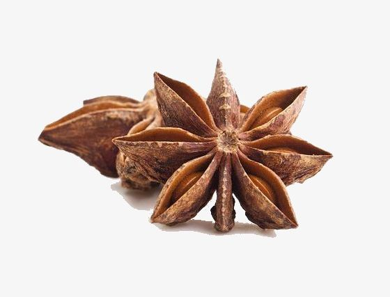 Anice Png - Star Anise PNG, Clipart, Anise, Anise Clipart, Anise Clipart ...