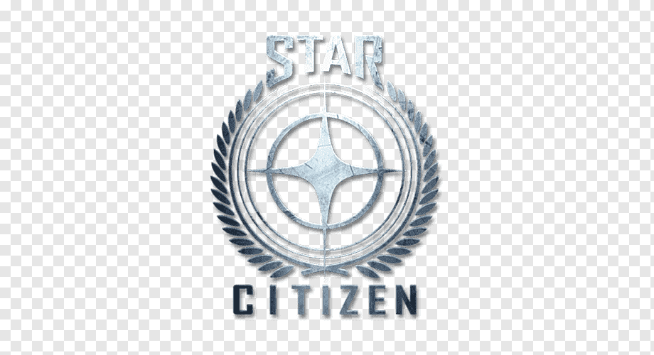 Chronicles Of Elyria Png - Star Citizen Cloud Imperium Games Video game Chronicles of Elyria ...
