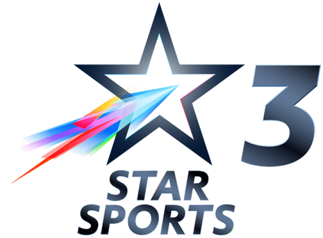 Star Sports 3 Png Free Star Sports 3 Png Transparent Images 120851 Pngio