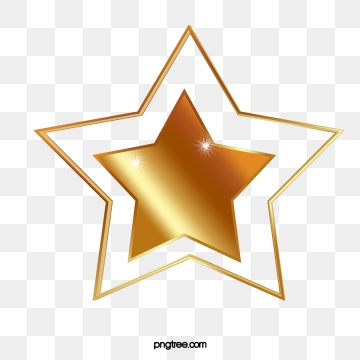 Starpng - Star PNG Images, Download 33,047 Star PNG Resources with ...