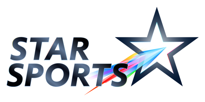 Star Sports Png Free Star Sports Png Transparent Images 120849 Pngio