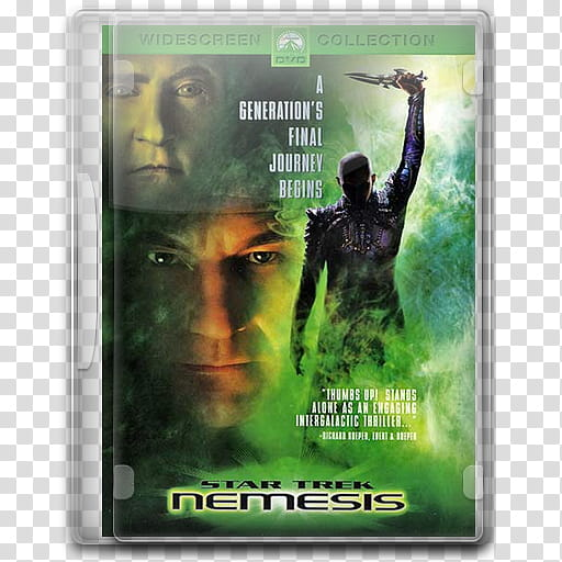 Star Trek Nemesis Png - Star Trek, Star Trek Nemesis icon transparent background PNG ...