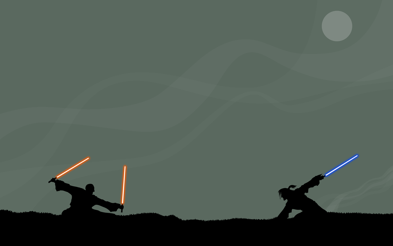 Dual Screen Png Star Wars Free Dual Screen Star Wars Png Transparent Images 55542 Pngio