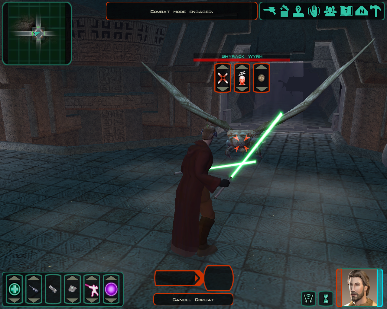 Star Wars Sith Lords Png - Star Wars: Knights of the Old Republic II - The Sith Lords ...