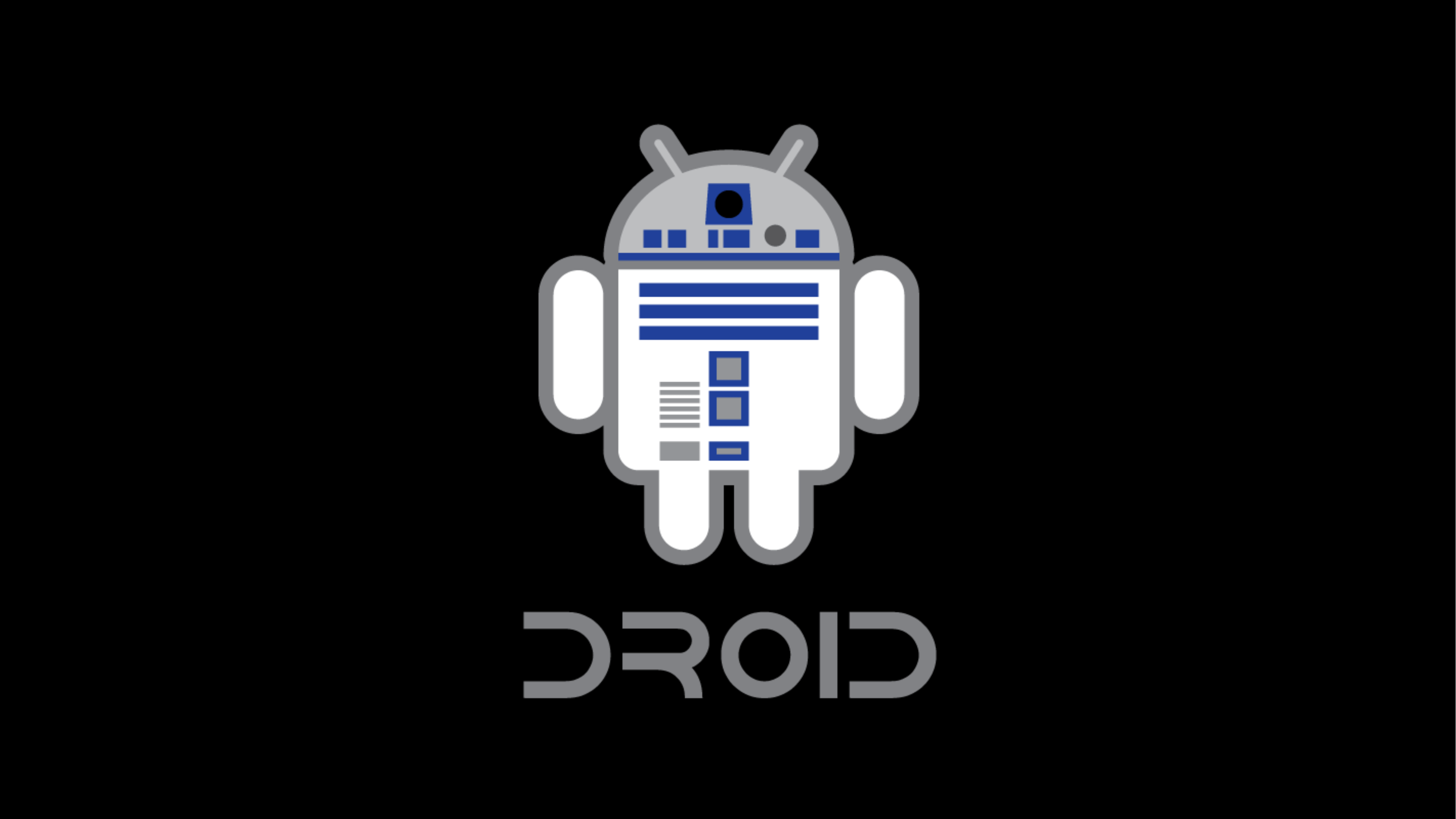 Star Wars Live Wallpaper Android 66 989653 Png Images Pngio