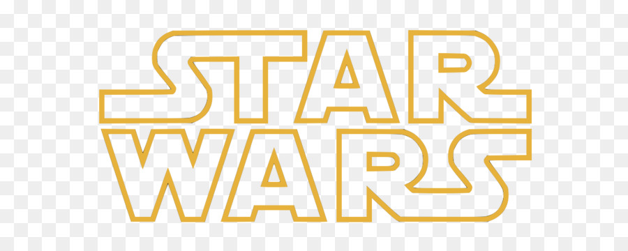 Star Wars Logo Png Download 948 520 747299 Png Images Pngio