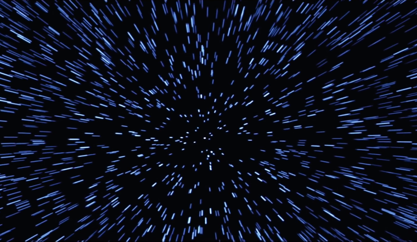 Star Wars Space Background Wallpapers 1163031 Png Images Pngio