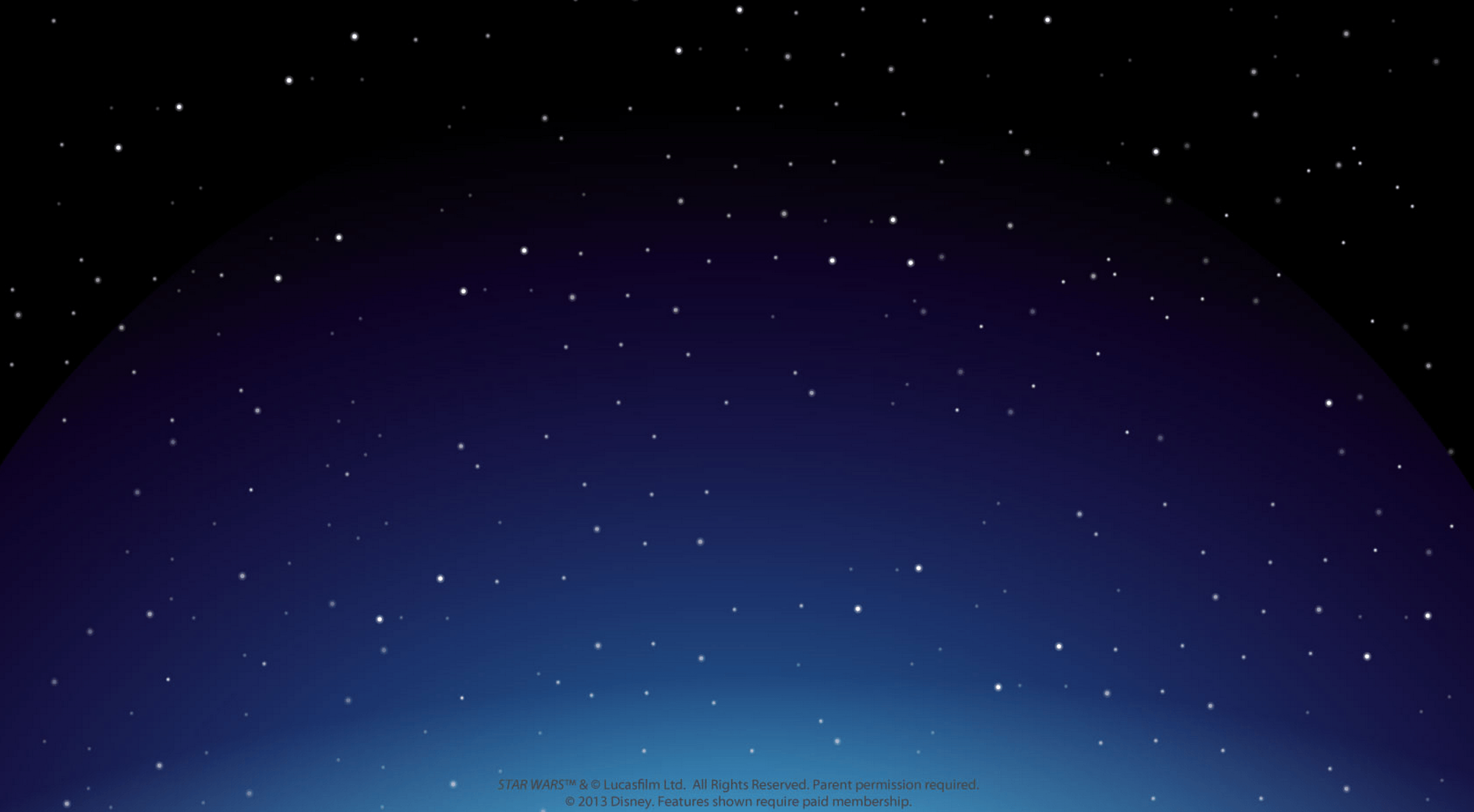 Star Wars Background Png Free Star Wars Background Png Transparent Images 56604 Pngio