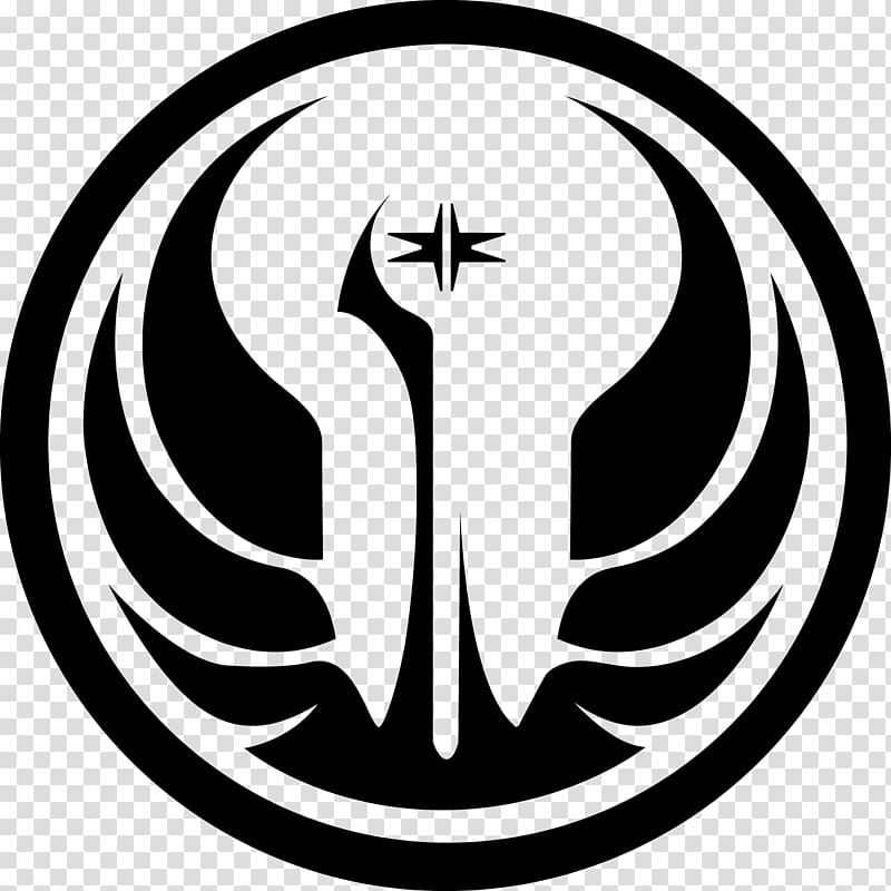 Star Wars Sith Lords Png - Star Wars: The Old Republic Star Wars: Knights of the Old Republic ...