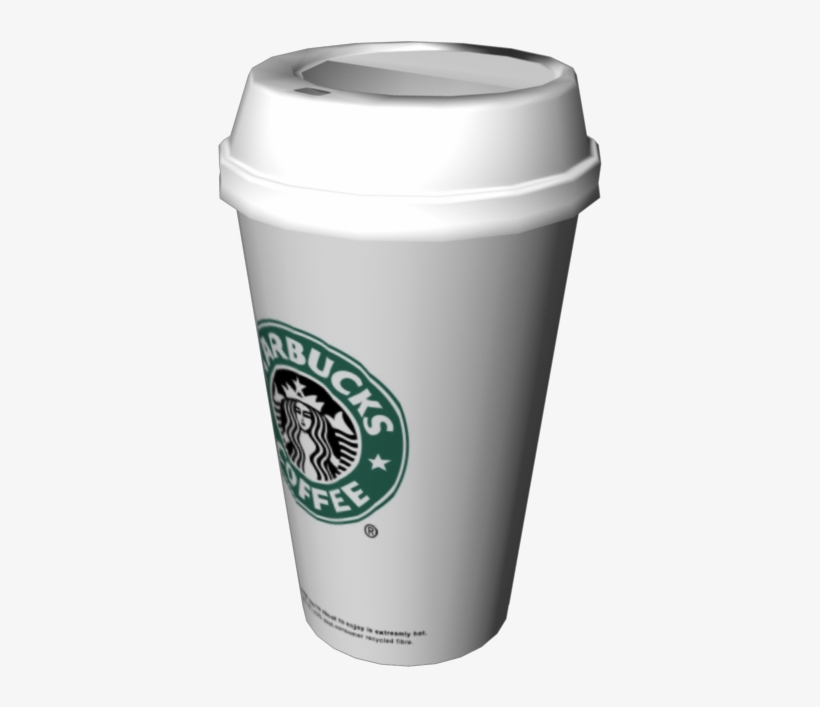 Starbucks Coffee Png Free Starbucks Coffee Png Transparent