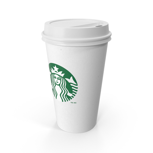 Starbucks Cup Png Free Starbucks Cup Png Transparent