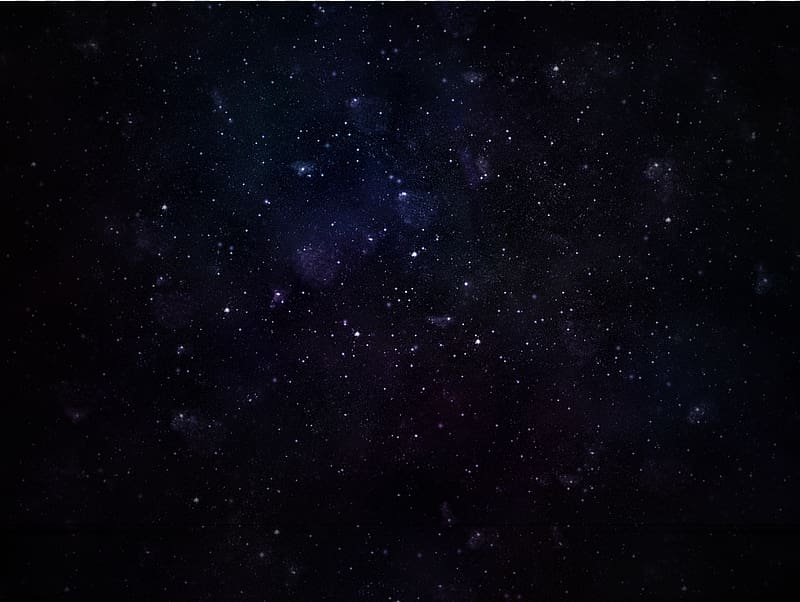 Night Sky Background Png Free Night Sky Background Png Transparent Images 76386 Pngio