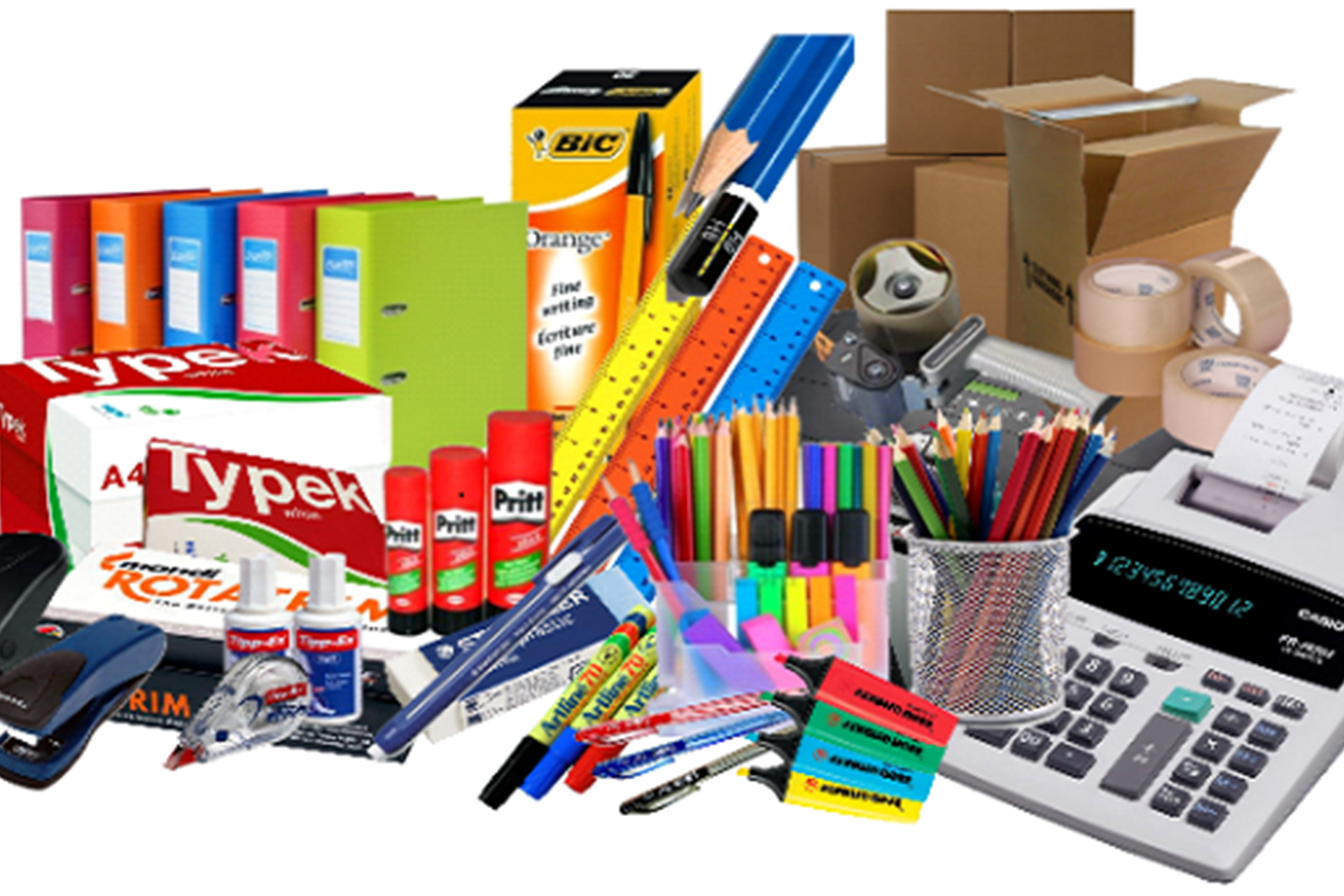 Stationery 82409 Png Images Pngio