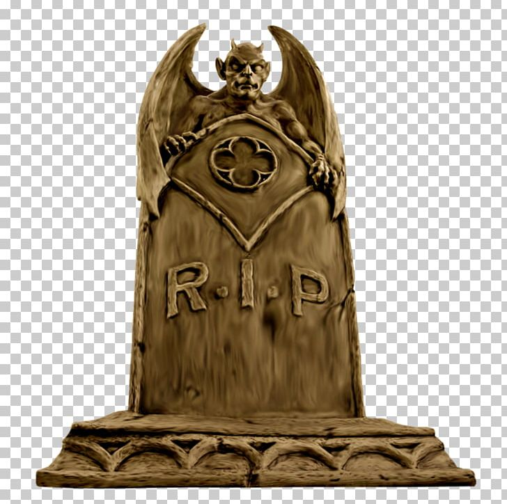 Design Toscano Png - Statue Ghoul Design Toscano Headstone Demon PNG, Clipart, Animal ...