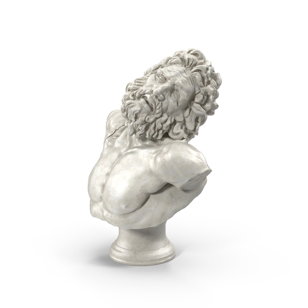 Statue Png Images Ps 110737 Png Images Pngio