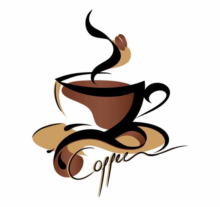Steaming Coffee Cup Png - Steaming Coffee Mug Png - Coffee Clipart Png, Transparent Png ...