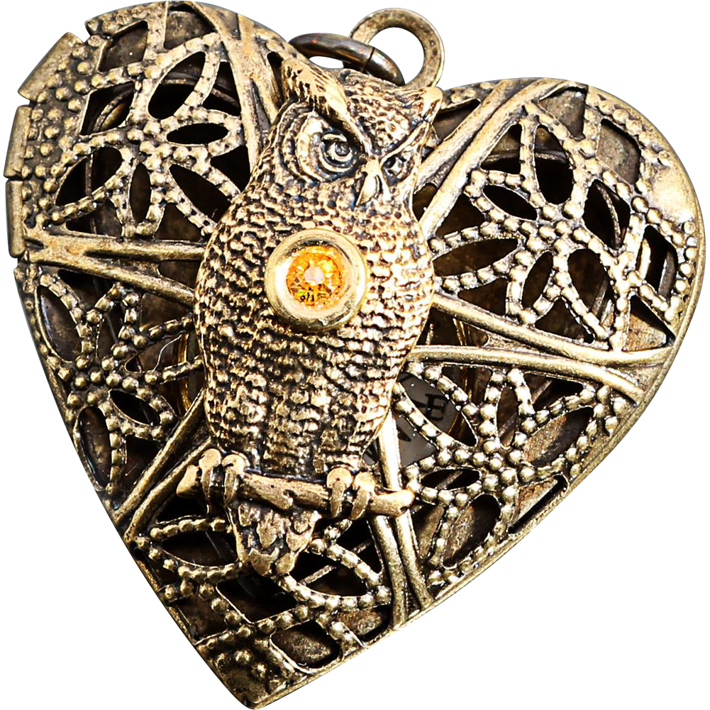 Steampunk Heart Png Free Steampunk Heart Png Transparent Images 109764 Pngio