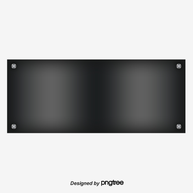 Steel Plate Png - Steel Plate PNG Images | Vector and PSD Files | Free Download on ...