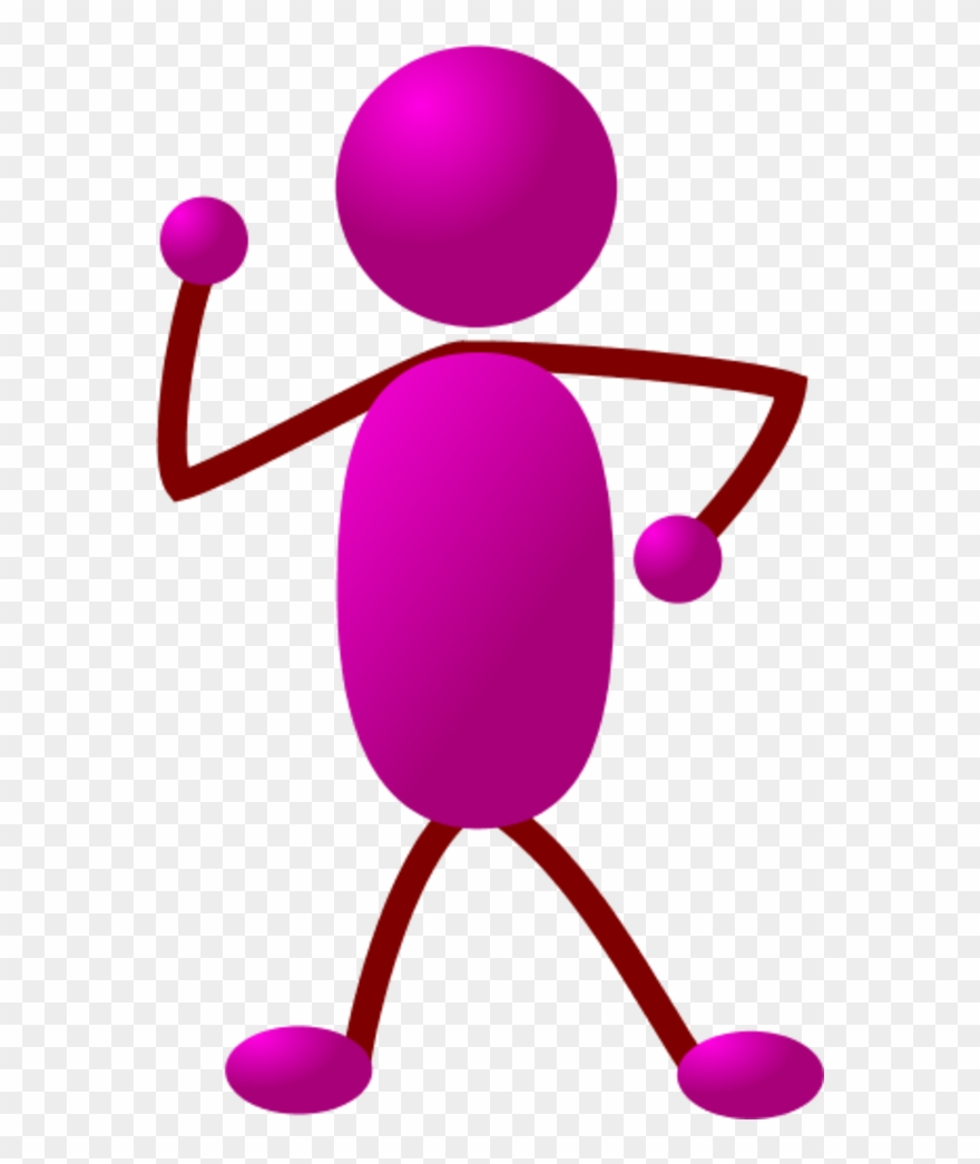 Free Stick People Images, Download Free Clip Art, Free Clip Art on Clipart  Library