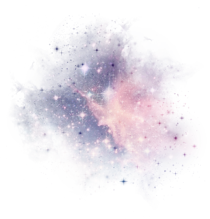 Universe Pictures Png - sticker space universe png stars texture космос вселенн...