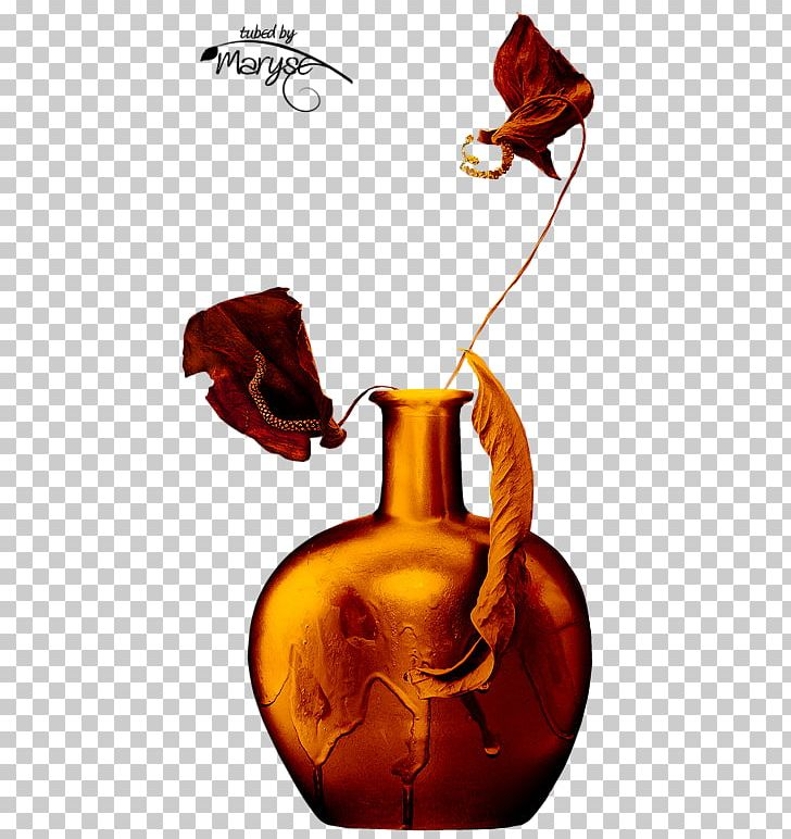 Libelle Png - Still Life. Pipes Still Life Photography Vase Libelle PNG, Clipart ...